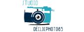 Déclic Photo 85