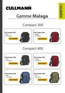 brochure-Cullmann-malaga-2018